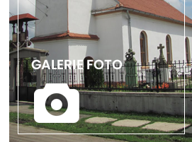 Galerie Foto Comuna Mandra
