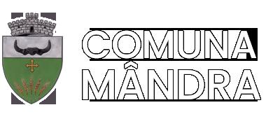Comuna Mandra - Brasov